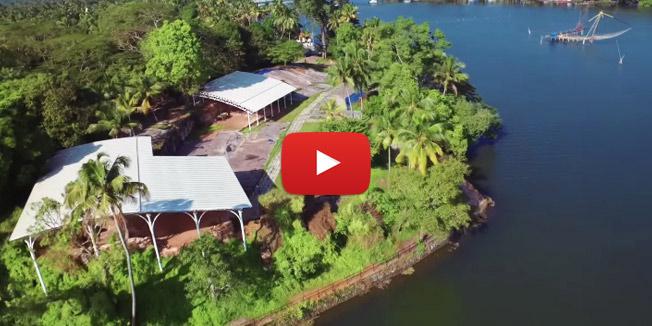 Aerial Videos