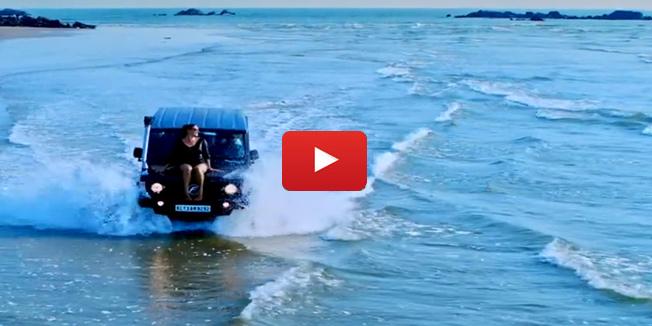 Kerala HD Videos