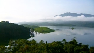 Best of Wayanad - I