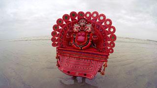 Cultural ethos of Malabar