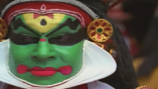 Ethnic Holidays - Art forms of Kerala