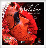 Malabar - A Theatre of festivals