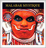Malabar Mystique