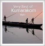 The very best of Kumarakom Vol 1