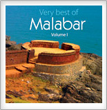 The very best of Malabar Vol 1