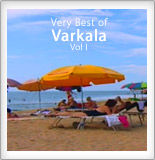 The very best of Varkala Vol 1