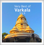 The very best of Varkala Vol 2