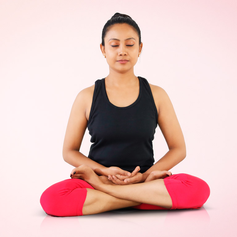 Modern Schools of Yoga