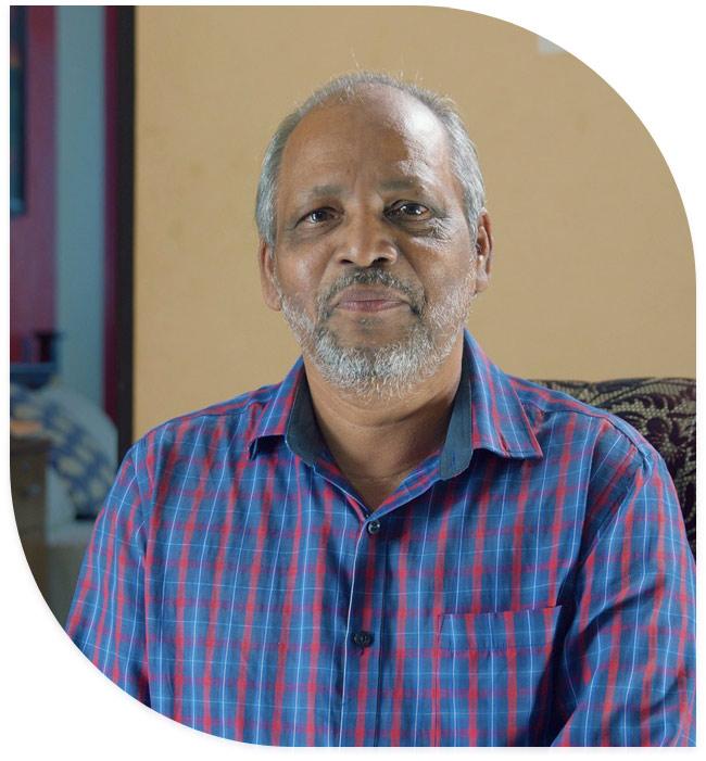 അംബുജാക്ഷന്.ജി.