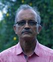 Kadaleevanam Trust
