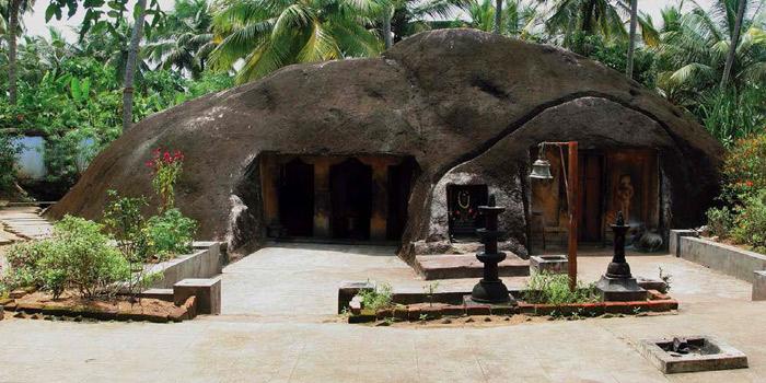 Kottukal-Rock-cut-Temple.jpg (700×350)