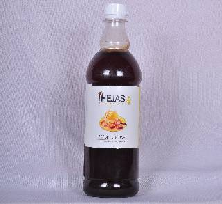 Thejas Premium Honey
