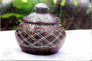 kalpaka Pot