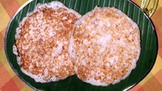 Kallappam